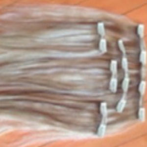 Snappy Clip Extensions